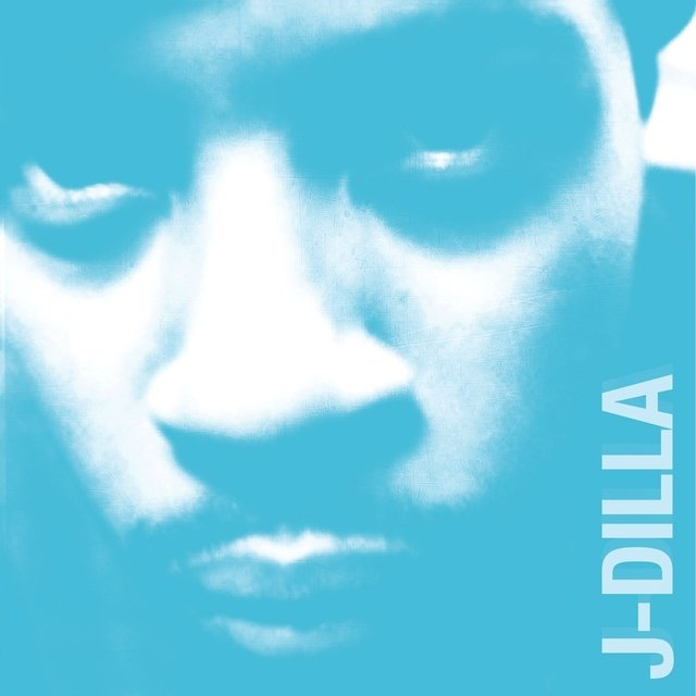 Jay Dee a.k.a. J Dilla 'The King Of Beats' (Batch #2)