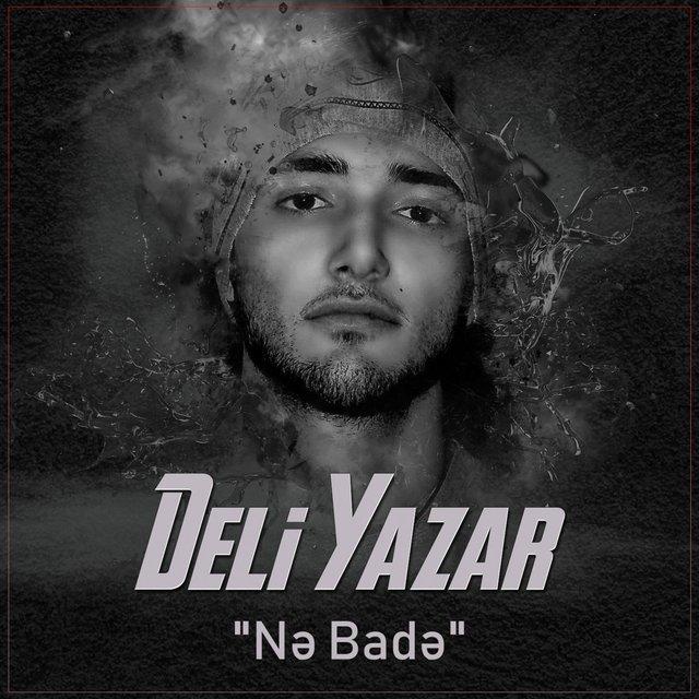 Deli Yazar On Tidal