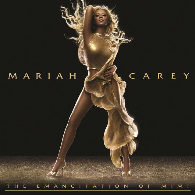 The Emancipation of Mimi