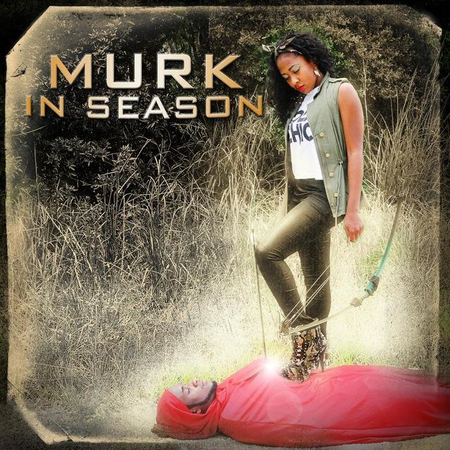 Murk in Season