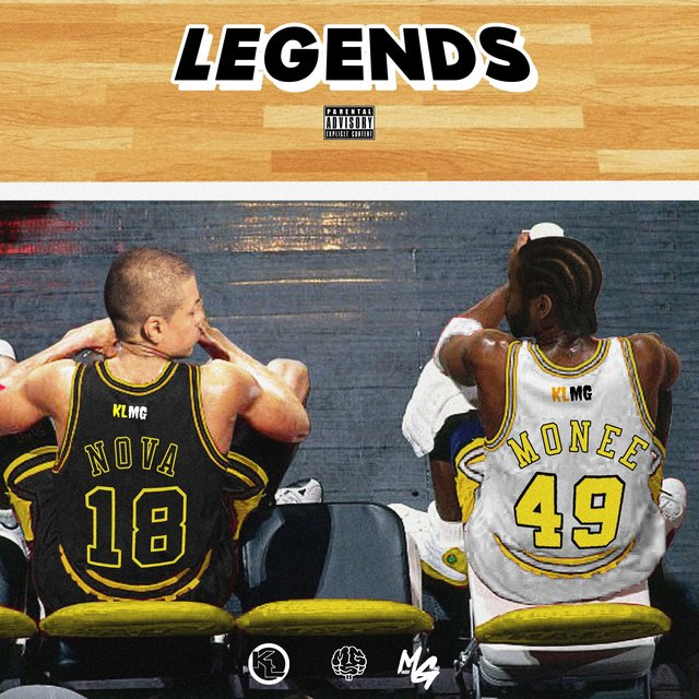 Legends
