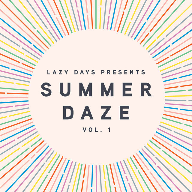 Summer Daze Vol. 1
