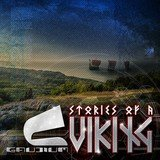 Chill Stories of a Viking