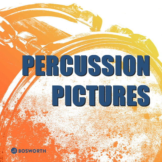 Percussion Pictures
