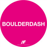 Boulderdash (Radio Edit)