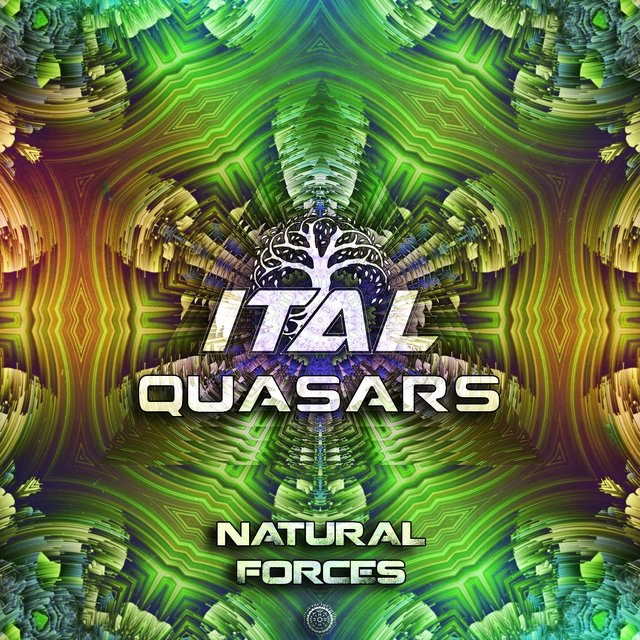 Natural Forces