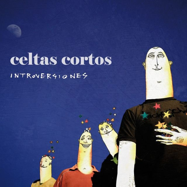 Introversiones (Deluxe)
