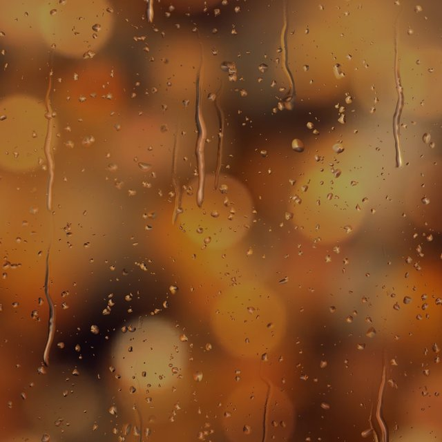 Ambient Rain Recordings | Absolute Relaxation