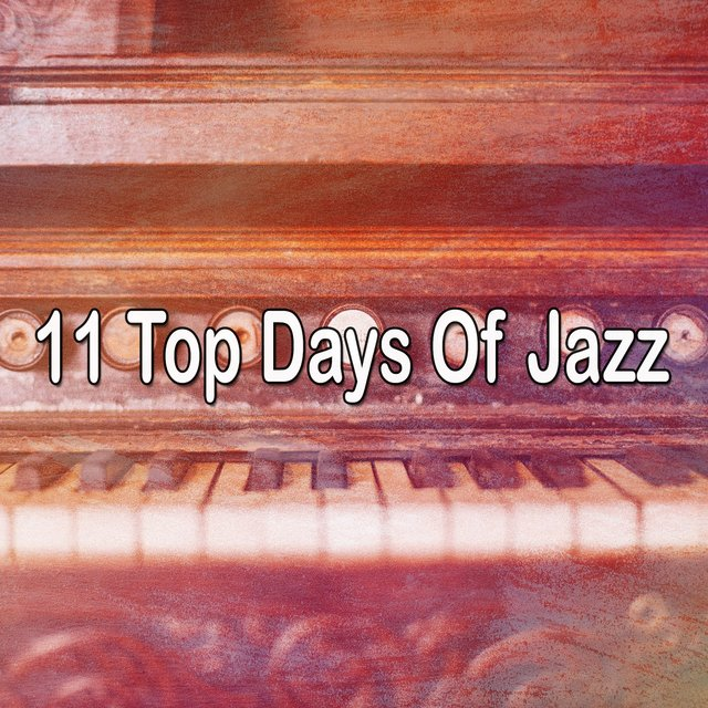11 Top Days of Jazz