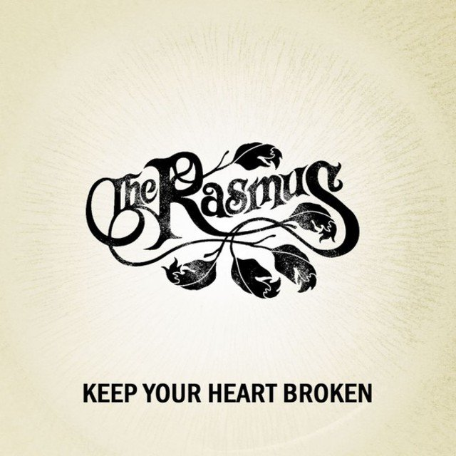 Keep Your Heart Broken