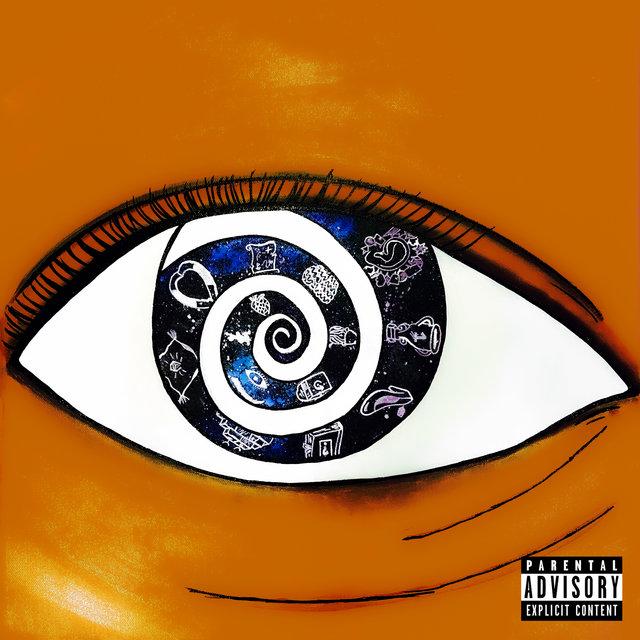 Cover art for album  by Devvon Terrell