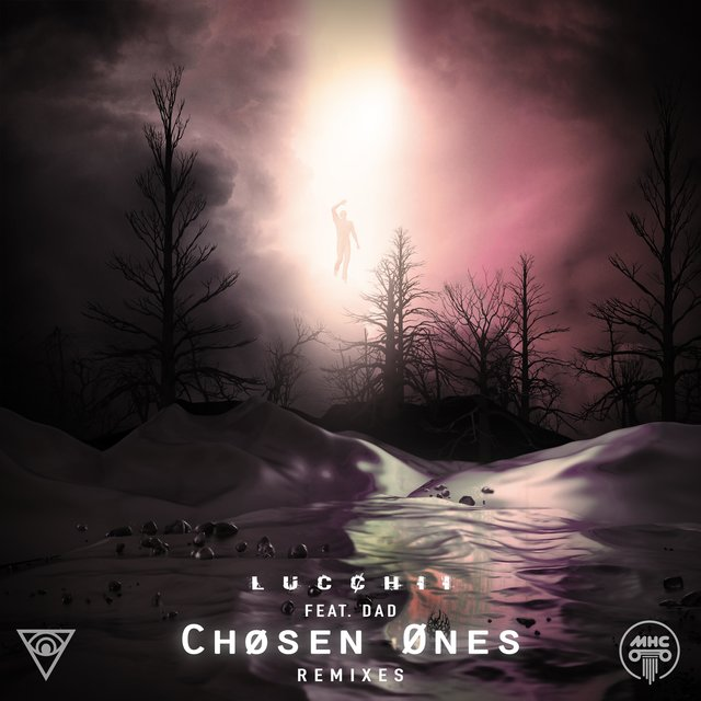 Chøsen Ønes (Remixes)