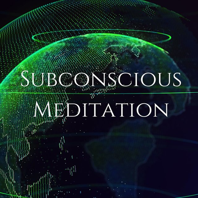 Subconscious Meditation: Affirmations for Success, Wealth & Happiness