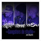 Gangsters de studio