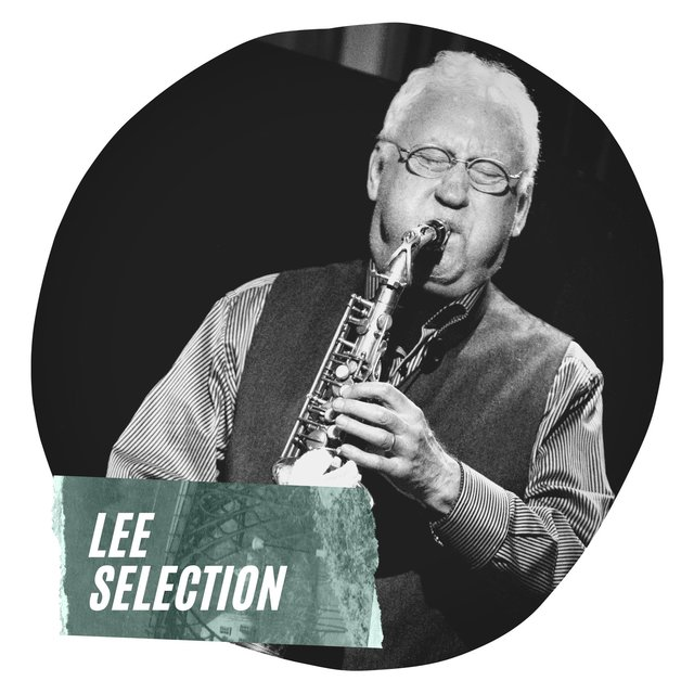 Lee Selection