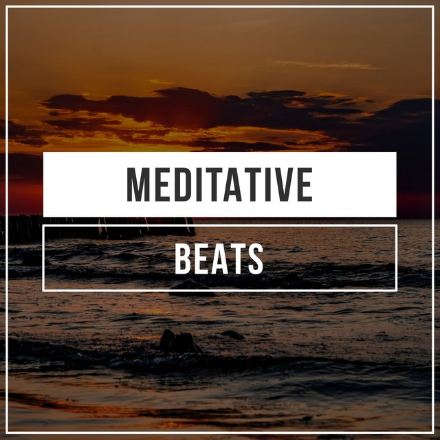 """ Meditative Zen Spa Beats """