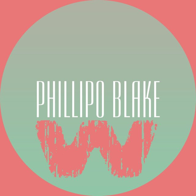 Phillipo Blake Atmosfera
