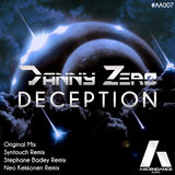 Deception (Syntouch Remix)