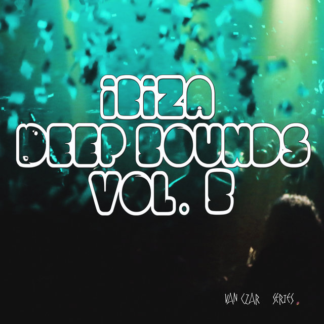 Ibiza Deep Sounds, Vol. 5