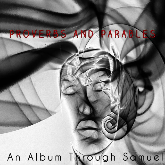 Proverbs and Parables