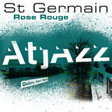 Rose rouge (Atjazz Galaxy Aart Remix Edit)