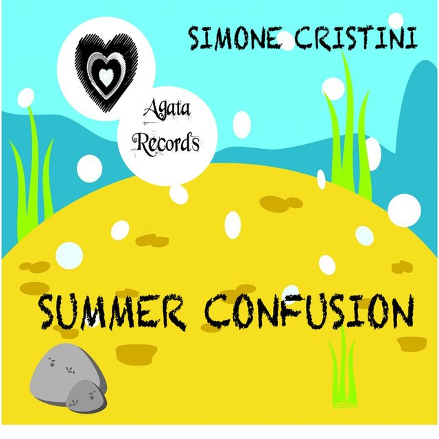 Summer Confusion