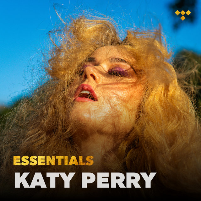 Katy Perry Essentials