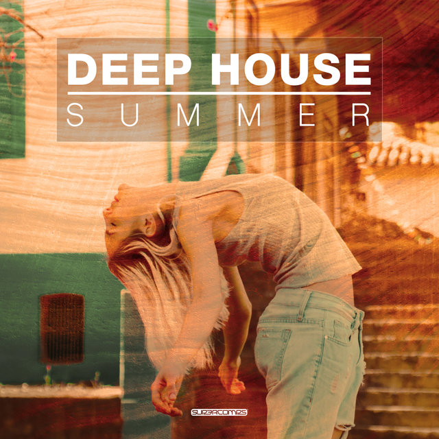 Deep House Summer 2019