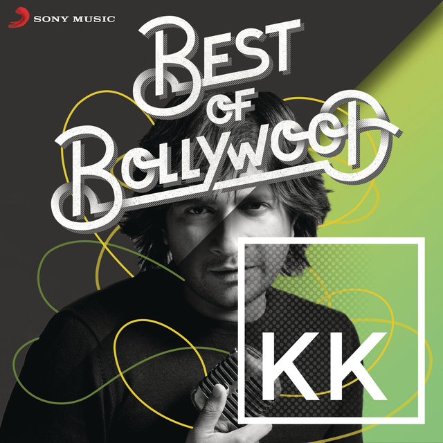 Best of Bollywood: KK