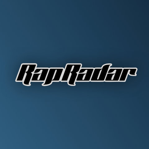 Rap Radar – TIDAL