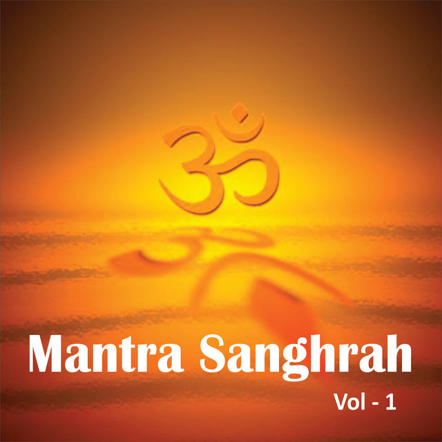 Mantra Sanghrah, Vol. 1