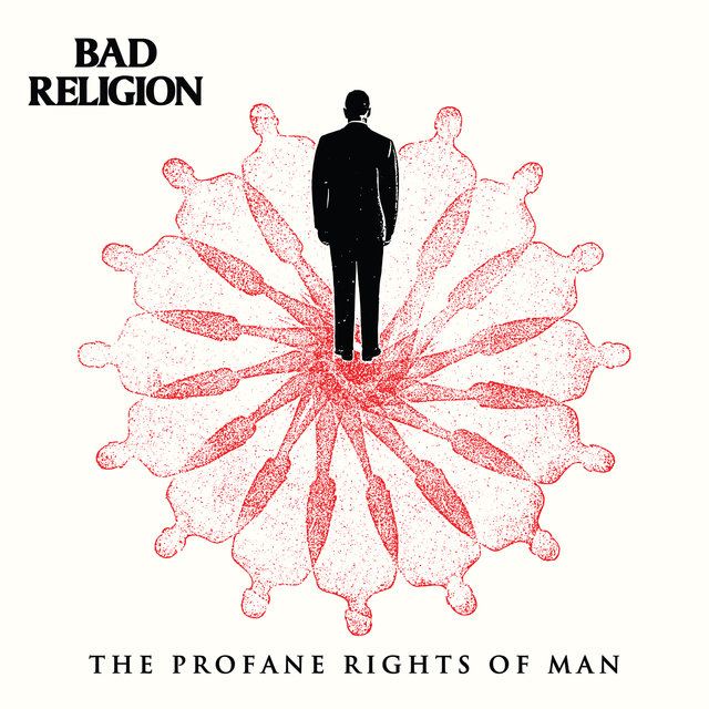 The Profane Rights Of Man