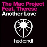 Another Love (Big Club Mix)