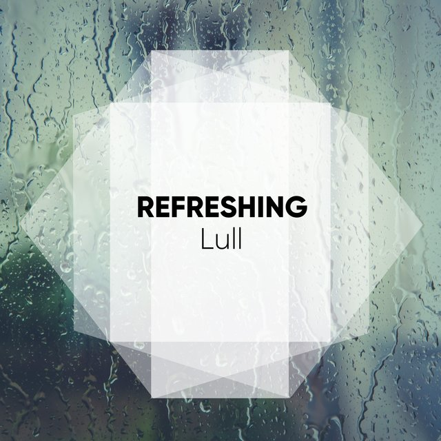 # 1 Album: Refreshing Lull