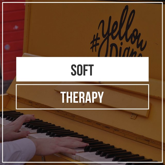 Soft Bedtime Therapy Chords