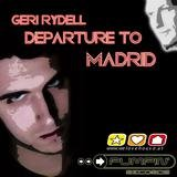 Departure To Madrid