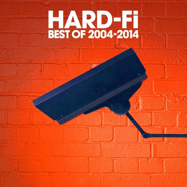 Best Of 2004 - 2014 (Deluxe Edition)