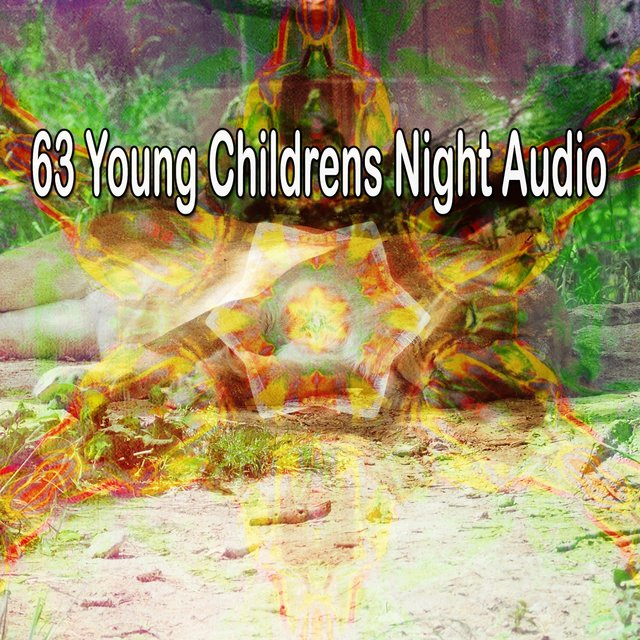 63 Young Childrens Night Audio