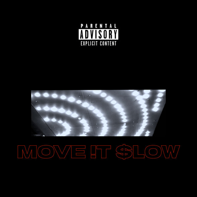 Move It Slow