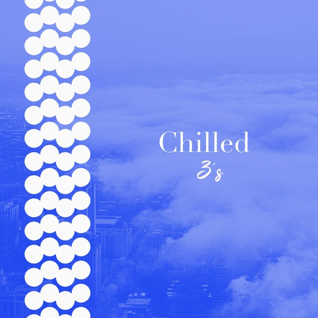 # 1 Album: Chilled Z's