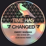 We Shine (Alan Nieves Remix)