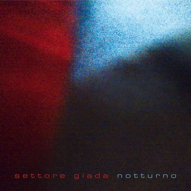 Notturno (Special Edition)