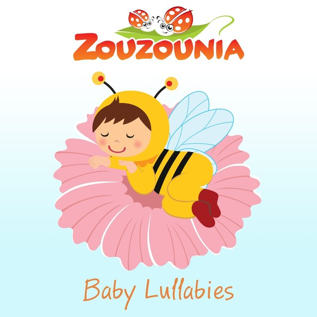 Relaxing Baby Lullabies