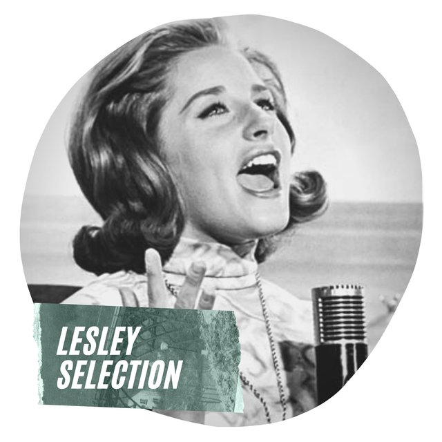 Lesley Selection
