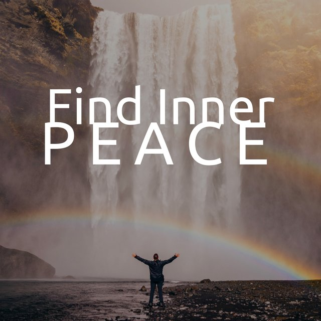 Find Inner Peace with Sound: Powerfull Calming Emotions, New Age Meditation Music, Nature Sounds