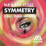 Symmetry (feat. Tiggi Hawke)
