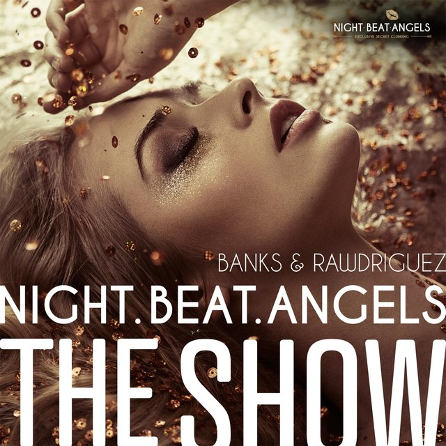 NIGHT.BEAT.ANGELS - THE SHOW