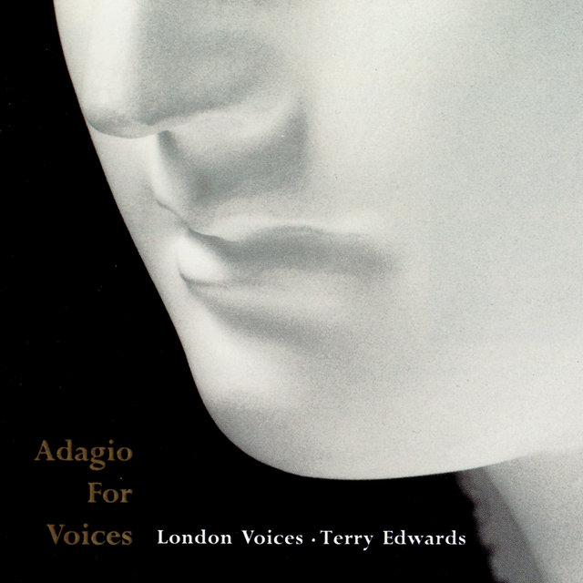 Adagio for Voices