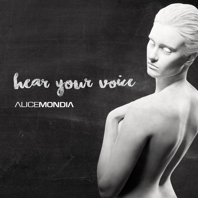 Hear Your Voice