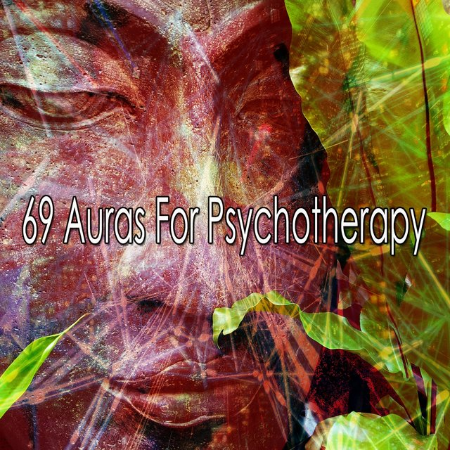 69 Auras for Psychotherapy